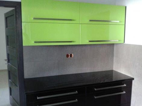 Modern konyhabútorok gyártása Kecskemét Budapest, Tuman Zsolt 0630 ...
